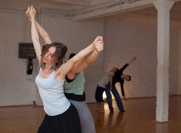 The Legacy Dance Studio - Daytona Beach Dance News and Events